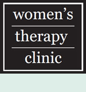 Women's Therapy Clinic