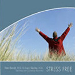 Stress Free Digital Download