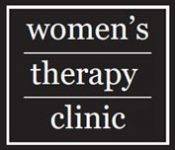 Womens Therapy Clinic